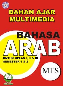 BHS ARAB