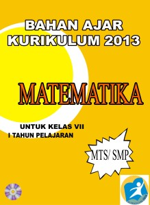 cover kur 2013 MTK