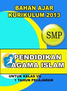 COVER pai KUR 2013
