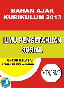 IPS KUR 2013 COVER